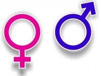 gender_symbols