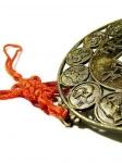 kinai_medal